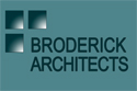 Broderick Architects
